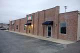109 Veterans Boulevard - Photo 1