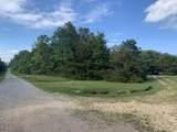 55 Patterson Hill Lane - Photo 21