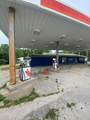 6923 Highway 63 - Photo 2