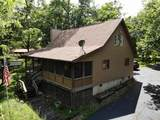 25359 Cedar Crest Drive - Photo 1