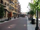 10508 Branson Landing Boulevard - Photo 30