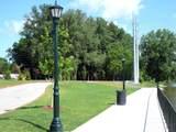 10508 Branson Landing Boulevard - Photo 31