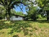 10303 County Road 8530 - Photo 1