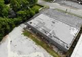 1771-1777 Grant Avenue - Photo 17