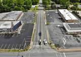 1771-1777 Grant Avenue - Photo 4