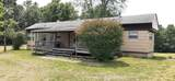23860 County Road 64 - Photo 1