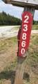 23860 County Road 64 - Photo 22