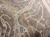 000 Crescent Circle-Emerald Point - Photo 1