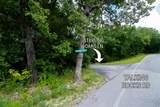 10 Sterling Oaks Lane - Photo 10