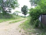 2026 State Highway 248 - Photo 5