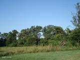 2696 White Oak Road - Photo 1