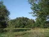 2696 White Oak Road - Photo 17