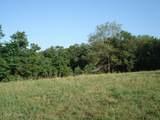 2696 White Oak Road - Photo 19