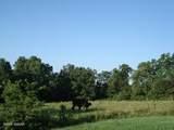 2696 White Oak Road - Photo 2