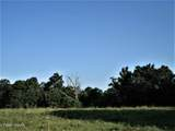 2696 White Oak Road - Photo 25