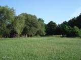 2696 White Oak Road - Photo 3