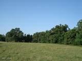 2696 White Oak Road - Photo 31