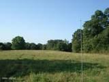 2696 White Oak Road - Photo 32