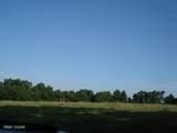 2696 White Oak Road - Photo 37