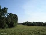 2696 White Oak Road - Photo 40