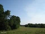 2696 White Oak Road - Photo 42