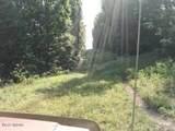 2696 White Oak Road - Photo 44