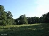 2696 White Oak Road - Photo 45