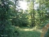 2696 White Oak Road - Photo 46