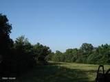 2696 White Oak Road - Photo 47