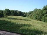 2696 White Oak Road - Photo 48