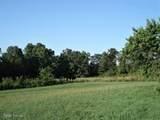 2696 White Oak Road - Photo 5