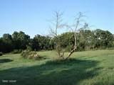 2696 White Oak Road - Photo 6