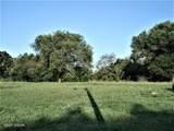 2696 White Oak Road - Photo 7