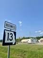 1200 Highway 13 - Photo 1