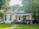 1322 Grant Avenue - Photo 1