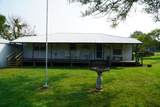 34825-East Highway 32 - Photo 1