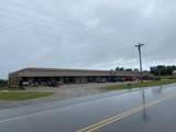 5566 Us Highway 160 - Photo 1