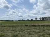956 County Road 2470 - Photo 2