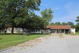 10457 State Highway A - Photo 1