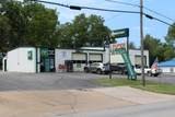 905 Main Street - Photo 1