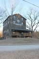 3612 County Road 855 - Photo 1