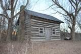 3612 County Road 855 - Photo 16