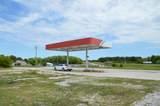 45 Red Oak Road - Photo 1