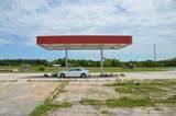 45 Red Oak Road - Photo 12