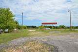 45 Red Oak Road - Photo 3