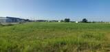 000 Mcnabb Road - Photo 1