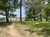 11641 Nevill Road - Photo 1