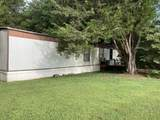 29464 State Highway H - Photo 1