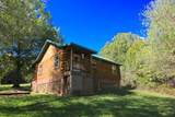 1277 County Road 113 - Photo 1
