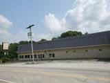 8240 State Highway 266 - Photo 1